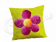 ΜΑΞΙΛΑΡΑ KING BAG FLOWER