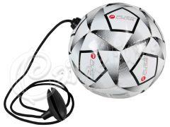 FOOTBALL TRAINER MINI