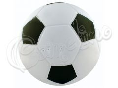 ΜΠΑΛΑ DYNAMIC FOAM FOOTBALL 21EK
