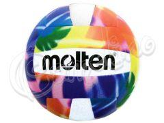 ΜΠΑΛΑ VOLLEY MOLTEN MS500-TD