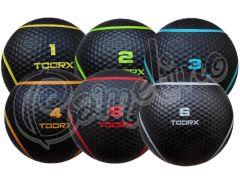 MEDICINE BALL TOORX