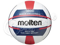 ΜΠΑΛΑ BEACH VOLLEY MOLTEN V5B1500