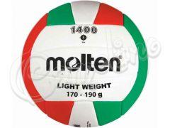 ΜΠΑΛΑ VOLLEY MOLTEN V5C1400-L