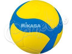 ΜΠΑΛΑ VOLLEY MIKASA VS220W-Y-BL
