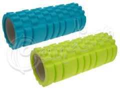 FOAM ROLLER LIFEFIT