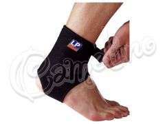 ANKLE SUPPORT LP