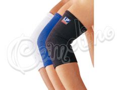 ELBOW SUPPORT LP X-SMALL