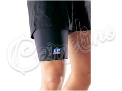 THIGH SUPPORT LP SMALL