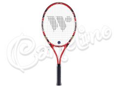 ΡΑΚΕΤΑ TENNIS WISH MAX GEAR