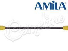 ΜΠΑΡΑ AEROBIC AMILA