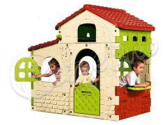 ΣΠΙΤΑΚΙ SWEET HOUSE
