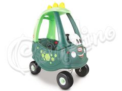 ΑΜΑΞΑΚΙ COZY COUPE DINO