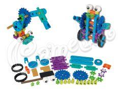 GIGO ROBOTS
