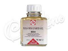 ΛΑΔΙ BLEACHED LINSEED OIL 75 ml