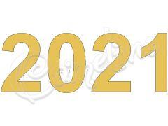 ΖΑΜΑΚ ΜΕΤΑΛΛΙΚΟ ΓΟΥΡΙ 2021