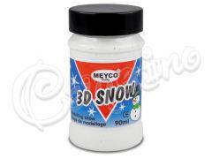 3D SNOW EFFECT 100 ml