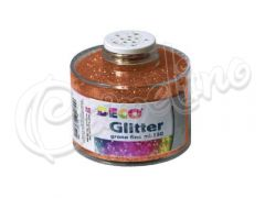 GLITTER ΑΛΑΤΙΕΡΑ 150GR