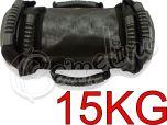 CROSSFIT POWER BAG CAMELINO 15KG