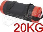 FITNESS BAG 20KG