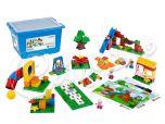EDUCATION PLAYGROUND SET LEGO