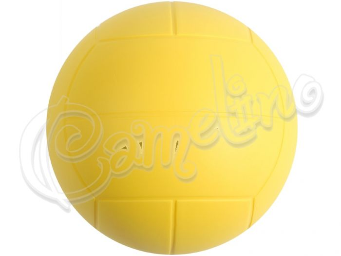 ΜΠΑΛΑ DYNAMIC FOAM VOLLEYBALL 21ΕΚ 300GR